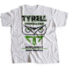 Tyrell Corp 2