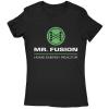 Mr Fusion 2