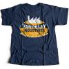 Vandelay Industries 4