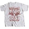 Mariposa Saloon 2