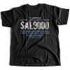 SAL 9000 2