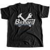 Binford Tools 2