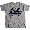 Binford Tools 3