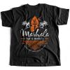 Marhala Bar 2