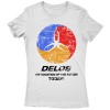Delos Resort 1
