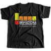 Encom International 2