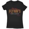 Flynn's Arcade 1