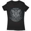 Gotham City Police Dept 2