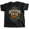 Bedford Falls 4