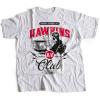 Hawkins AV Club 2