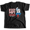 Stay Puft Co 4