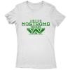 USCSS Nostromo 2