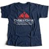 Cyberdyne Systems 4