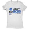 ED-209 1