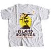 TC's Island Hoppers 1