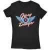 Gipsy Danger 2
