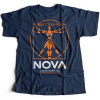 Nova Laboratories Inc 1