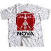 Nova Laboratories Inc 3