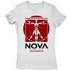 Nova Laboratories Inc 2