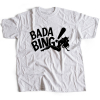 Bada Bing Club 4