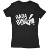 Bada Bing Club 1