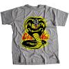 Cobra Kai 4