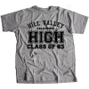 Hill Valley High 1
