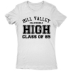 Hill Valley High 2