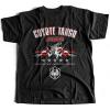Coyote Tango 4