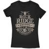 Rock Ridge Saloon 2