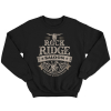 Rock Ridge Saloon 1
