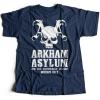 Arkham Asylum 4