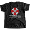 Umbrella Corporation 3