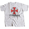 Umbrella Corporation 4