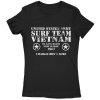 Surf Team Vietnam 1