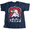 USPF 4