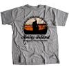 Amity Island 3