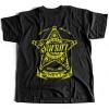 Sheriff Hoyt 3