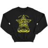 Sheriff Hoyt 1