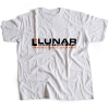 Lunar Industries 2