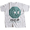OCP Omni Consumer Products 2