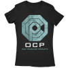 OCP Omni Consumer Products 1