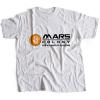 Mars Colony 4