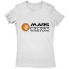 Mars Colony 1
