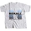 Rekall Memory 2