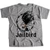 The Jailbird 3