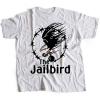 The Jailbird 2