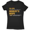 LV-426 Hadley's Hope 2