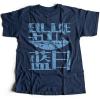 Blue Sun Corporation 2