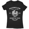 Ravenclaw Team 1